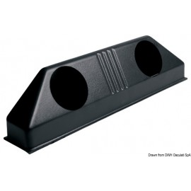 Boite de ventilation 294 x 60  53.407.00