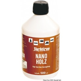 Protecteur Yachticon Nano Wood   65.727.04