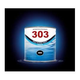 ANTIFOULING 303  BLANC 2.5L