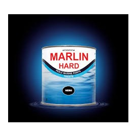 ANTIFOULING MARLIN  HARD NOIR 2.5L