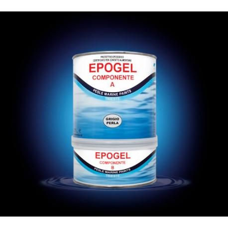 PRIMEPOX  EPOXY  0.75L