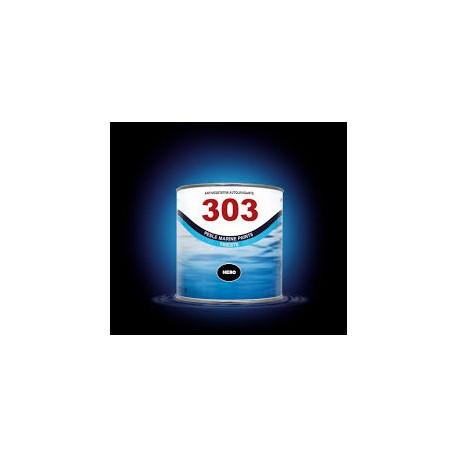 ANTIFOULING MARLIN 303