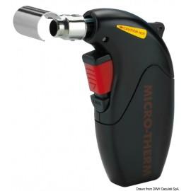 Briquet/pistolet chauffant coupe-vent  10.107.12