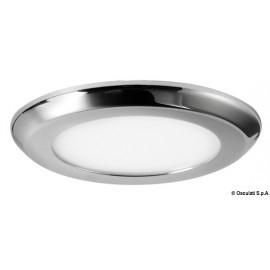 Plafonnier LED sans encastrement Luna  13.410.01