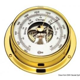 Barometer poli Barigo Tempo S  28.680.12