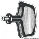 Accessoires et pièces de rechange pour moteurs hors-bord