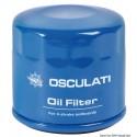 Filtres huile, air, gasoil pour moteurs