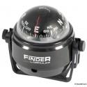 """Compas FINDER 2"""" 5/8 (67 mm)"""