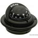 Compas RITCHIE® Navigation
